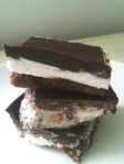 NutriSue - prescription strength nanaimo bars